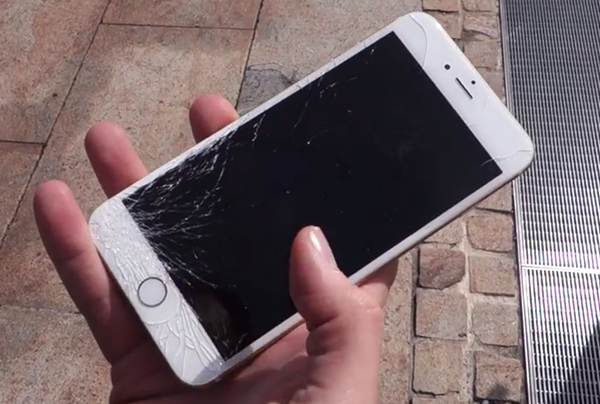 huge discount c104c 4d675 Top 6 iPhone 6 Issues and How to Fix Them | ETrade Supply Blog ...