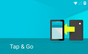 android-5.0-lollipop-tap-go-568x353
