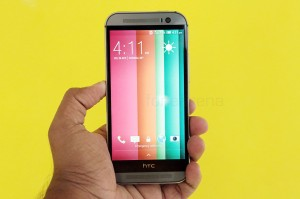 htc-one-m8-led-not-working