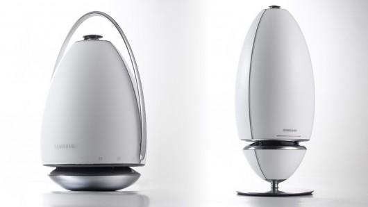 samsung-curved-soundbars-360-degree-speakers-ces-2015