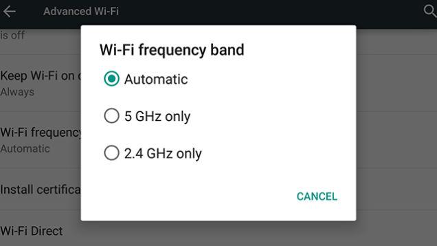 wireless_issue1