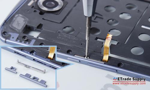 Nexus 6 undo side key screw