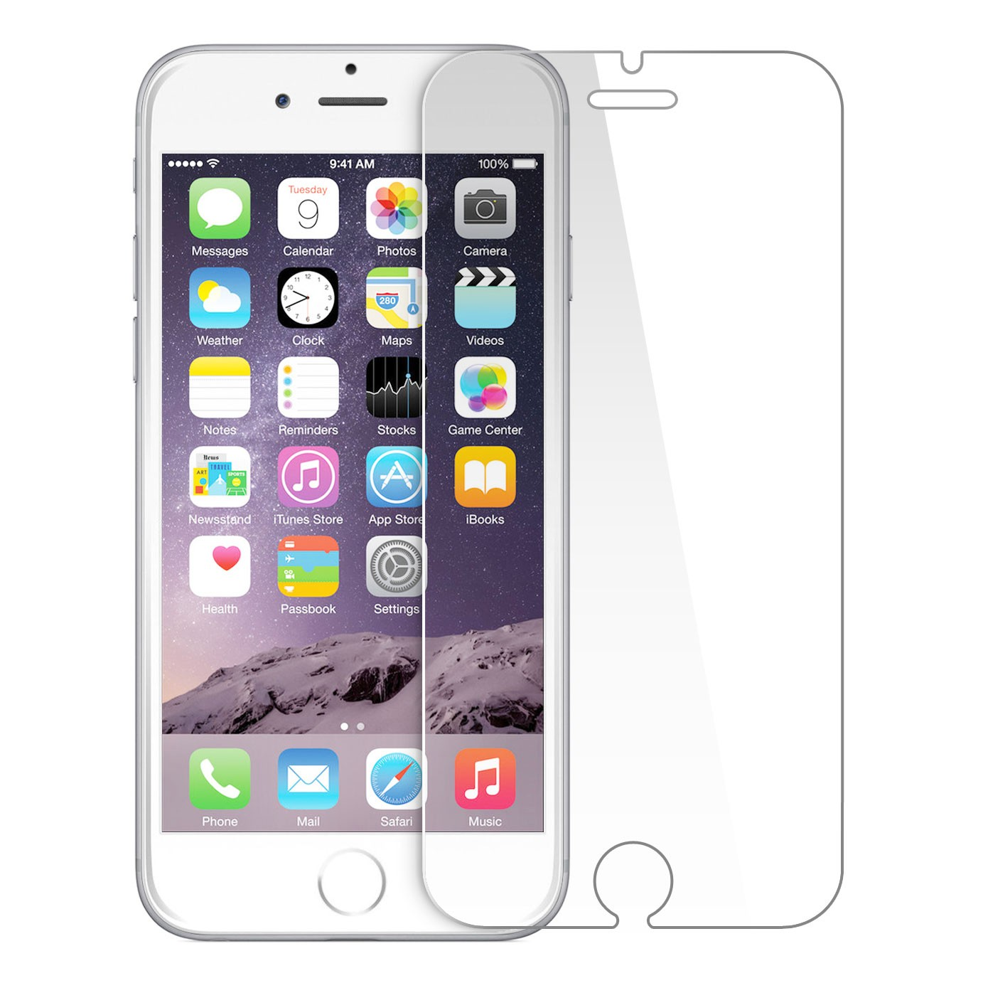 iphone 6 screen protector does your iphone 6 need a screen protector 15075