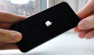 iphone-is-frozen