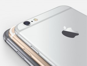iPhone_6_camera_rear