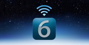 iOS-6-Wi-Fi-Problems-Fix-iJailbreakcopyright