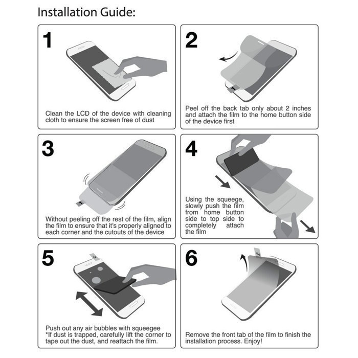 https://www.etradesupply.com/blog/wp-content/uploads/2015/03/Tempered-Glass-Screen-Protector-Installation-Guide.jpg
