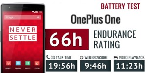 etradesupply_onePlus_battery