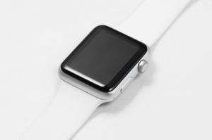 etradesupply_apple_watch
