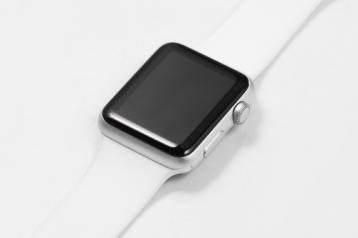 etradesupply_apple_watch