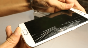 samsung-galaxy-s6-edge-screen-cracked