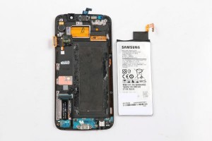 Galaxy_S6_edge_battery