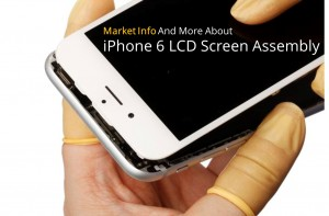 iPhone_6_etradesupply_LCD screen_Assembly_replacement