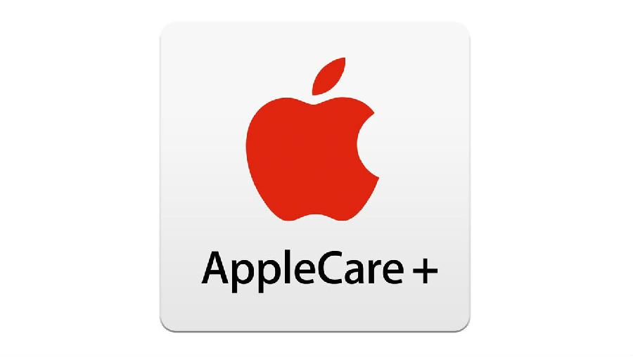 applecare for iphone 6 plus the cost of repairing a iphone 6s or 6s screen 8788