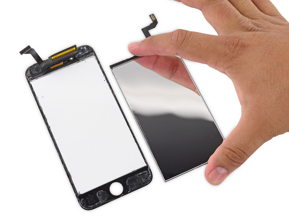 how to turn off iphone 6 without touch screen