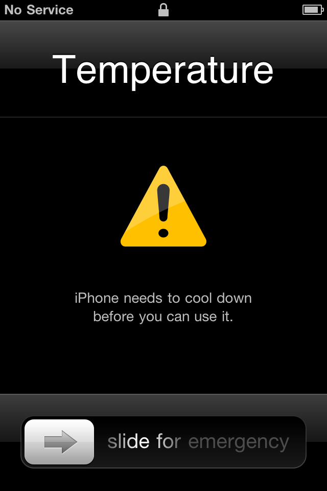 iphone needs cool down.png