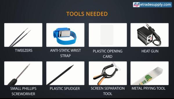 Tools Needed.jpg