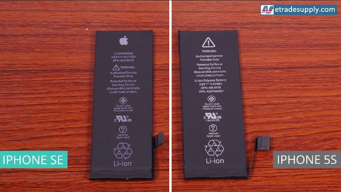 Iphone 5 Parts Diagram additionally Iphone 6 Screw Professional Mag  Mag ic Repair Work Mat Guide 8pc Tools 1008 P also Inside An Iphone 5 further Iphone 5s Or Iphone 5c Back Replacement moreover Watch. on iphone 5s disassembly