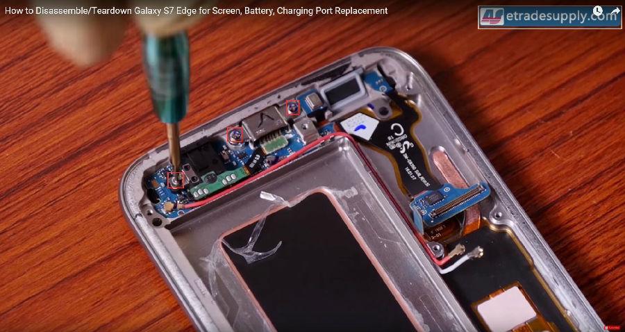 undo 3 screws.jpg