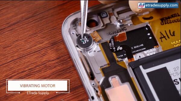 12 remove the vibrating motor.jpg
