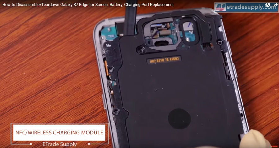 remove the wireless charging module.jpg