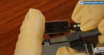 10-remove-rear-camera