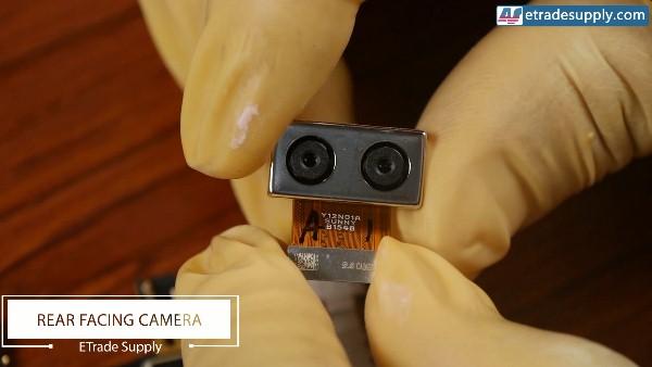 11-rear-camera