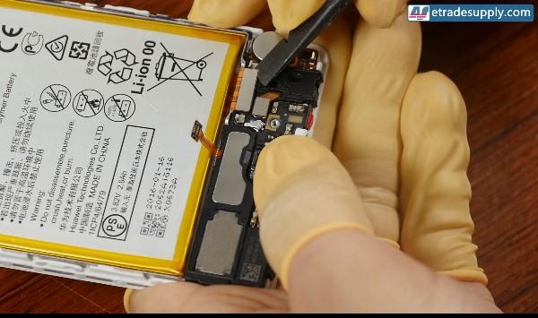 16-disconnect-connectors2