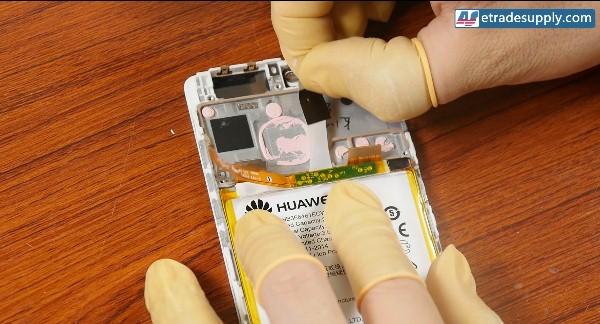 25-pull-battery-sticker