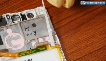 26-pull-battery-sticker