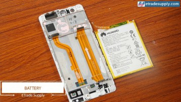 28-front-screen-assembly-and-battery