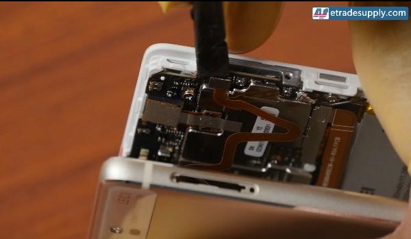4-disconnect-fingerprint-sensor-flex-cable