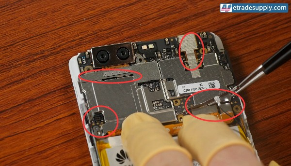 6-disconnect-connectors2