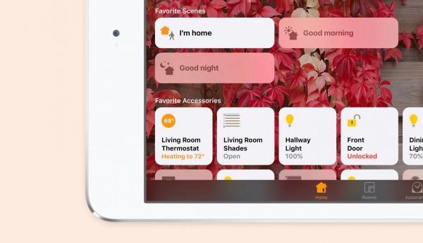 ios10-home-app.jpg