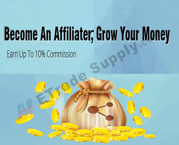 become-an-affiliate-make-your-money.jpg
