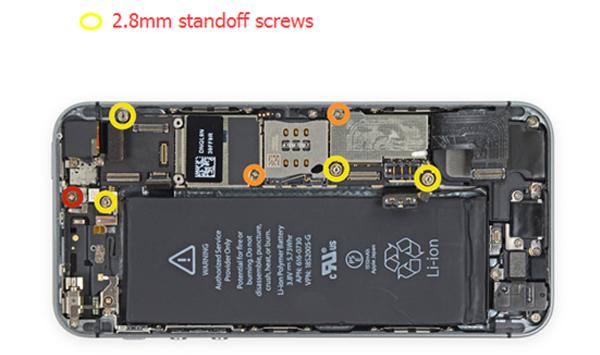 iphone-5s-2.8mm-standoff-screw.jpg