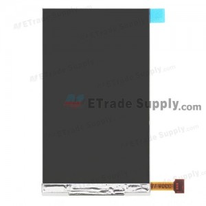 Replacement LCD screen for Lumia 520