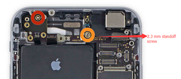 iphone-6-2.3mm-screwdriver.jpg