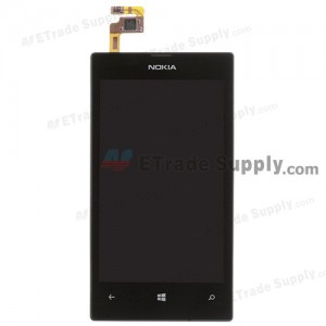 Replacement Screen for Lumia 520
