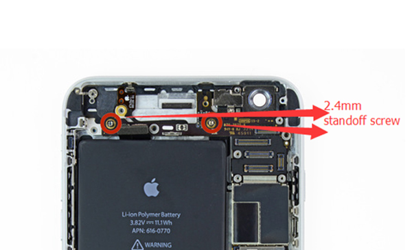 iPhone-6-plus-standoff-screw.jpg