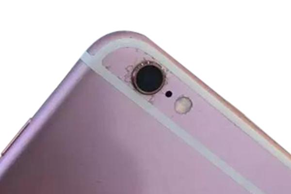 apple-camera-rusty