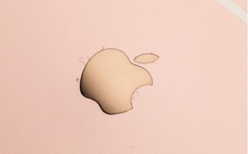 apple-logo-rusty