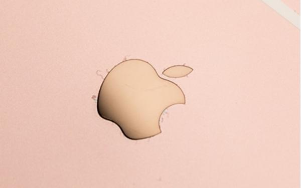 apple-logo-rusty