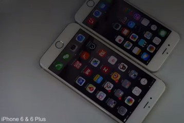 IPHONE 6 SERIES 2