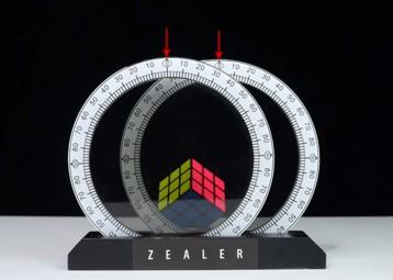 polarizer1