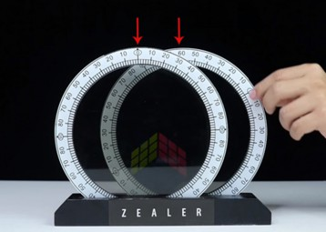 polarizer2-700