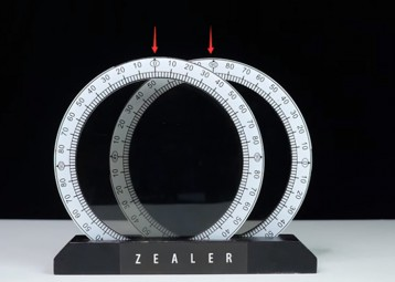polarizer3
