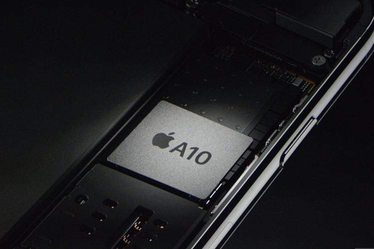 iPhone-7-A10-fusion-chip