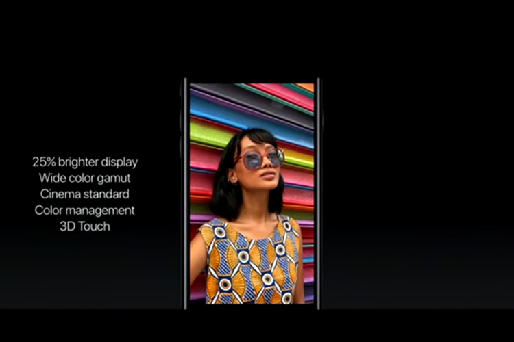iPhone-7-retina-display