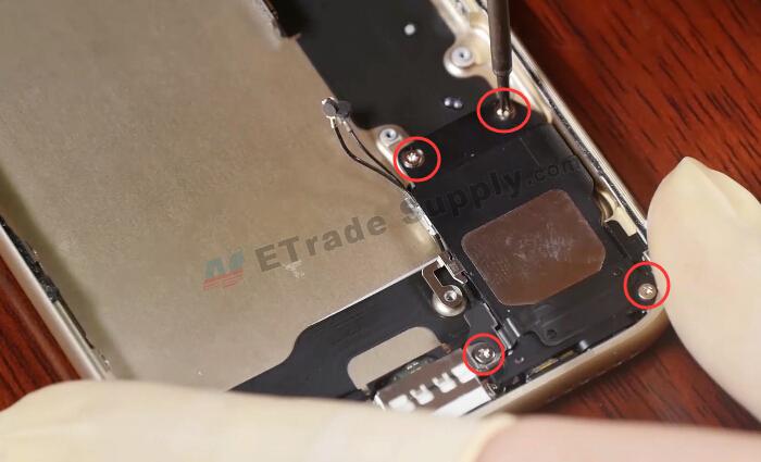 undo loudspeaker screw.jpg